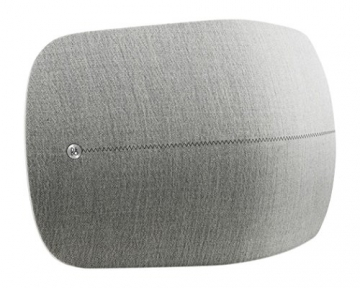bang und olufsen beoplay a6 stereosystem bluetooth. Black Bedroom Furniture Sets. Home Design Ideas
