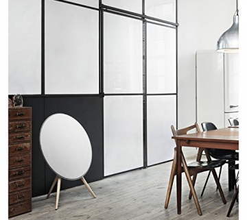 bang und olufsen beoplay a9 bluetooth lautsprecher. Black Bedroom Furniture Sets. Home Design Ideas